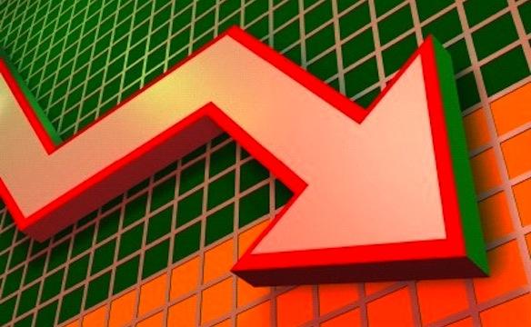 Ejecuciones hipotecarias en febrero, 65 meses a la baja