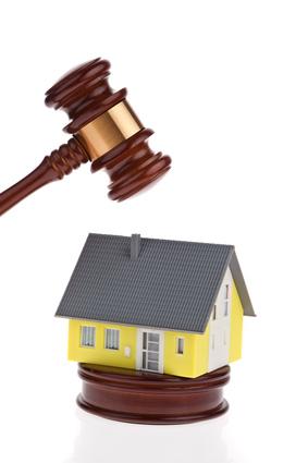 Evítese-una-ejecución-hipotecaria-fiscal